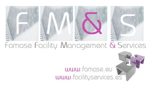 famase facility management & services