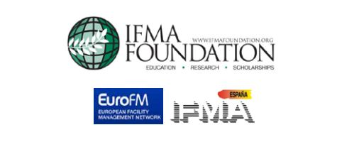 ifma-foundation.JPG