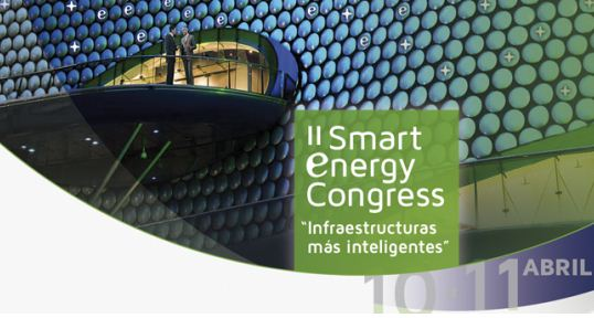 smart-city-madrid.JPG
