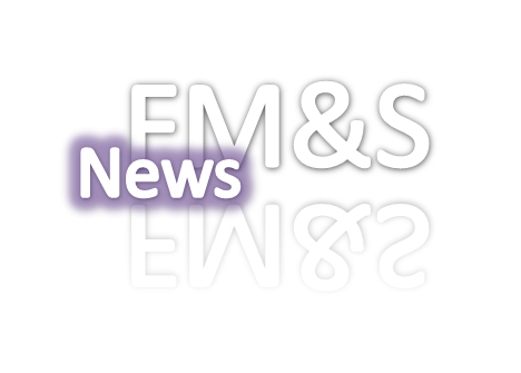 FM News 2012 and Blog