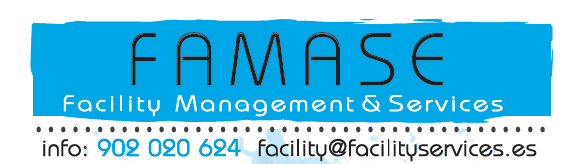 Facility Management News & Blog by Famase